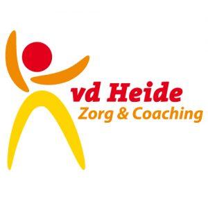 vd Heide Zorg