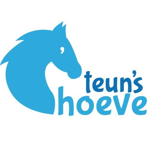 Teun's Hoeve