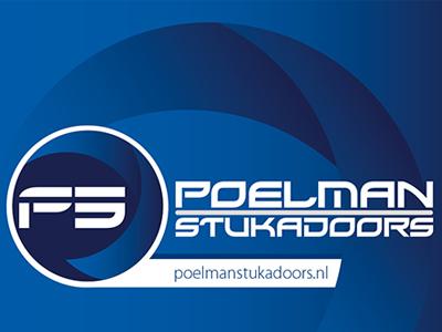 Poelman Stukadoors